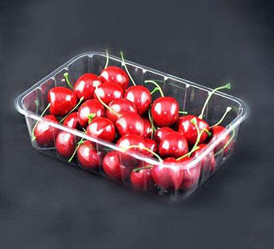 蔬菜水果ballbet贝博在线