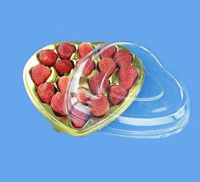 蔬菜水果ballbet登录生产ballbet贝博app西甲
