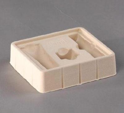 瑞金ballbet贝博在线包装盒生产厂家